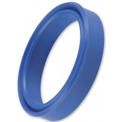 OR4-2,5 NBR 90SH žiedas