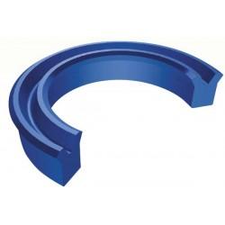 OR8-4 žiedas