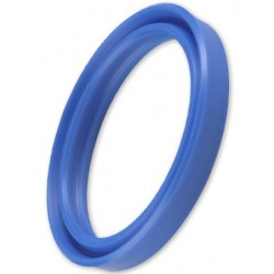 OR118-3,5 žiedas
