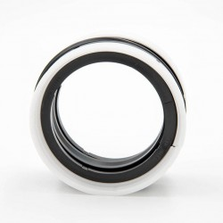 OR22-5 žiedas