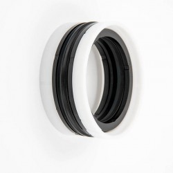 OR75-5 žiedas