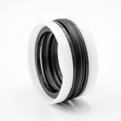 OR64-5 žiedas