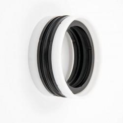 OR60-5 žiedas