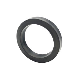 OR6,02-2,62 žiedas NBR 90SH