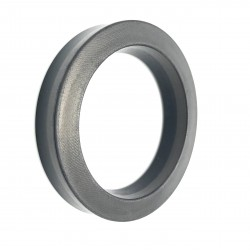 OR23,47-2,62 žiedas NBR 90SH