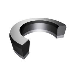 OR2-1 žiedas