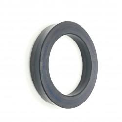 OR4-1 žiedas