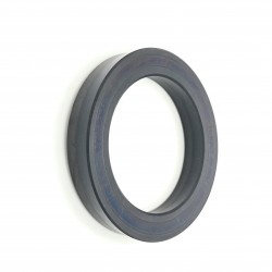 OR14-1 žiedas