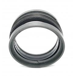 OR2,57-1,78 žiedas