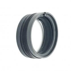 OR18,1-1,78 žiedas