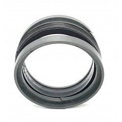 OR44,17-1,78 žiedas